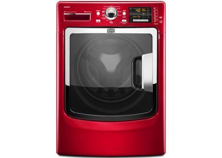 Maytag - MHW7000XR - Front Load Washing Machines
