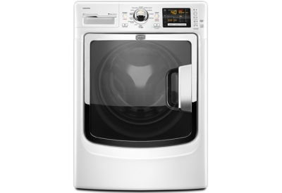 Maytag - MHW7000XW - Front Load Washers