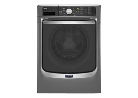 Maytag - MHW7100DC - Front Load Washing Machines