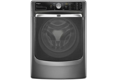 Maytag - MHW8000AG - Front Load Washing Machines