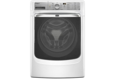 Maytag - MHW8000AW - Front Load Washers