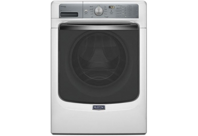 Maytag - MHW8100DW - Front Load Washers