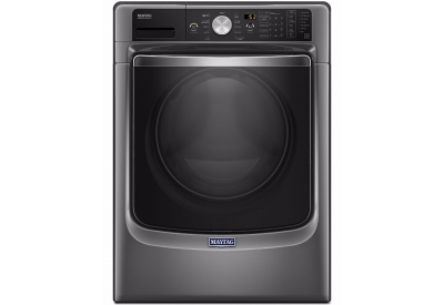 Maytag - MHW8200FC - Front Load Washers
