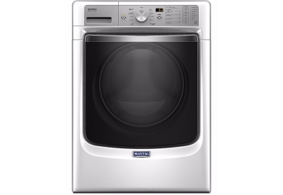 Maytag - MHW8200FW - Front Load Washing Machines