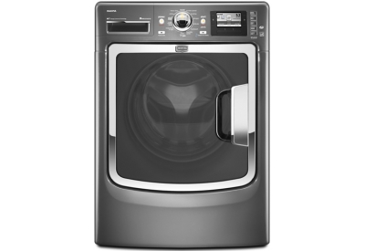 Maytag - MHW9000YG - Front Load Washing Machines