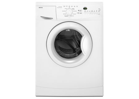 Maytag - MHWC7500YW - Front Load Washing Machines