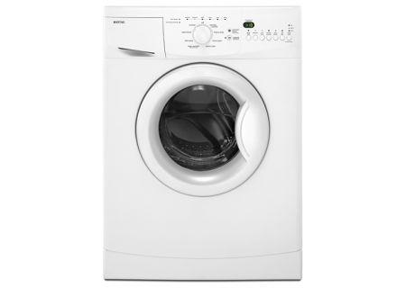 Maytag - MHWC7500YW - Front Load Washing Machines