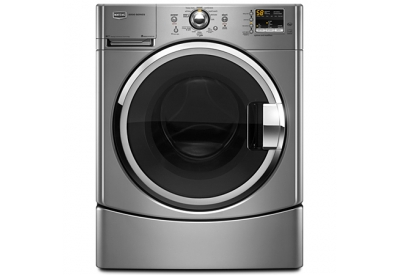 Maytag - MHWE250XL  - Front Load Washing Machines