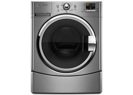 Maytag - MHWE250XL  - Front Load Washing Machines