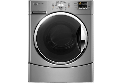 Maytag - MHWE251YL - Front Load Washing Machines