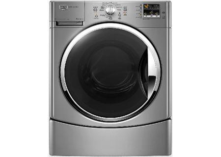 Maytag - MHWE251YL - Front Load Washing Machines