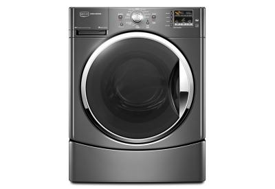 Maytag - MHWE251YG - Front Load Washing Machines