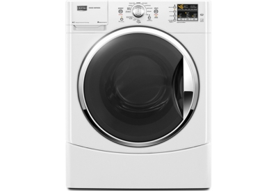 Maytag - MHWE301YW - Front Load Washing Machines