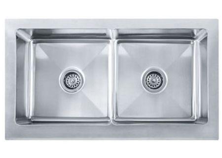 Franke - MHX720-36 - Kitchen Sinks