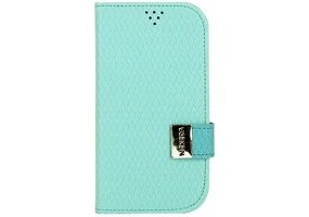 Nekeda - MILKYI5MINT - Cellular Carrying Cases & Holsters