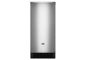 Maytag - MIM1554ZRS - Ice Makers