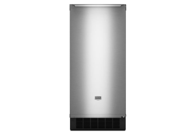 Maytag - MIM1555ZRS - Ice Makers