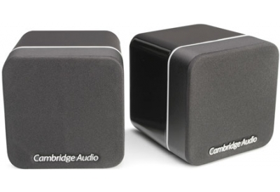 Cambridge Audio - MIN10GBK - Satellite Speakers
