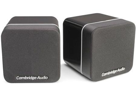 Cambridge Audio - MIN10GBK - Satellite Speakers