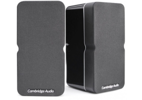 Cambridge Audio - MIN20GBK - Satellite Speakers