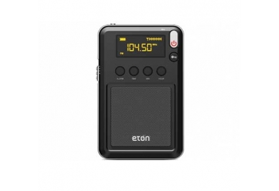 Eton - MINI - Clocks & Personal Radios