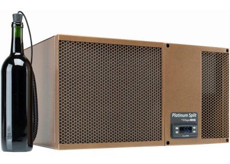 WhisperKOOL - S-WKPSMINI-115-3 - Wine Refrigerators and Beverage Centers