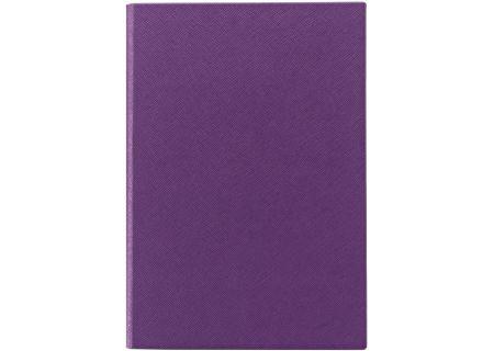 Skech - MIPD-SB-PRP - iPad Cases