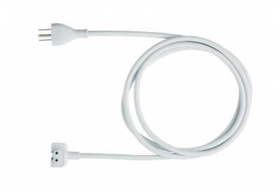 Apple - MK122LL/A - Cables & Connections