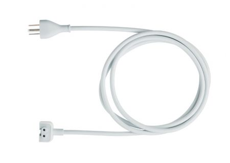 Apple Power Adapter Extension Cable  - MK122LL/A