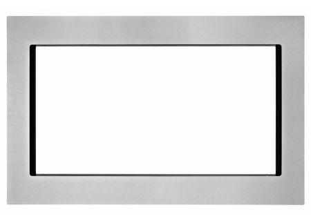 KitchenAid - MK2167SS - Microwave/Micro Hood Accessories