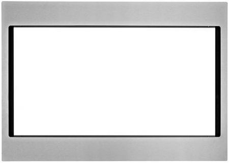 KitchenAid - MK2227AS - Microwave/Micro Hood Accessories
