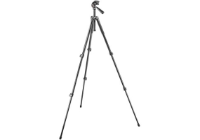Manfrotto - MK293A3-A3RC1 - Tripods