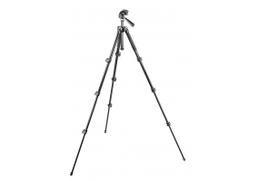 Manfrotto - MK293A4-A3RC1 - Tripods