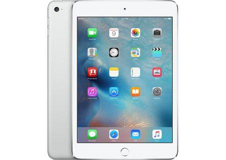 Apple - MK8E2LL/A - iPads
