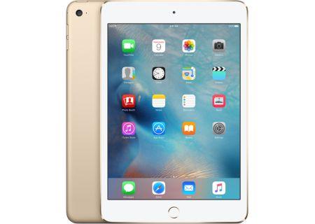 Apple - MK9Q2LL/A - iPads