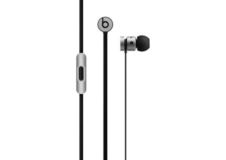 Beats by Dr. Dre - MK9W2AM/B - Earbuds & In-Ear Headphones
