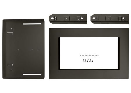 KitchenAid - MKC2150AV - Microwave/Micro Hood Accessories