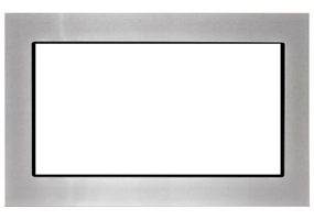 KitchenAid - MKC2150AS - Microwave/Micro Hood Accessories