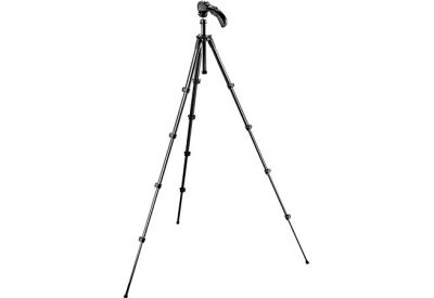 Manfrotto - MKC3-H01 - Tripods