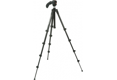 Manfrotto - MKC3-H01M - Tripods