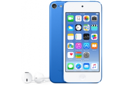 Apple - MKHV2LL/A - iPods & MP3 Players