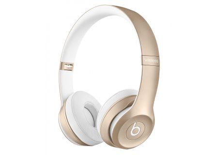 Beats by Dr. Dre - MKLD2AM/A - Headphones