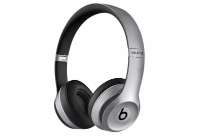 Beats by Dr. Dre - MKLF2AM/A - Headphones