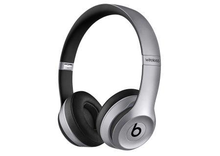 Beats by Dr. Dre - MKLF2AM/A - Headphones
