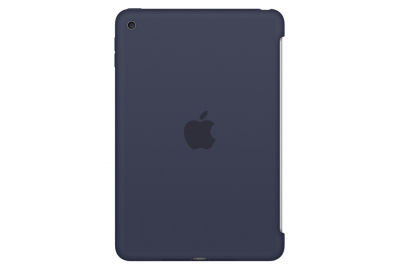 Apple - MKLM2ZM/A - iPad Cases