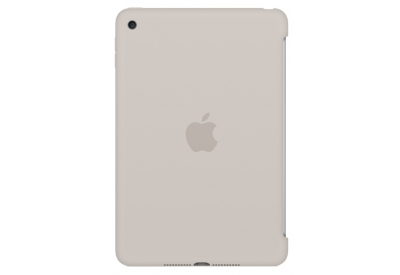 Apple - MKLP2ZM/A - iPad Cases