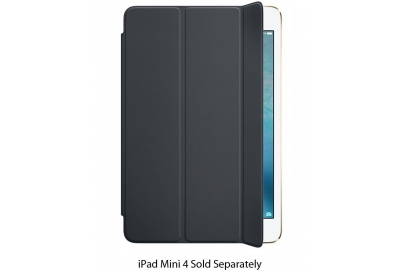 Apple - MKLV2ZM/A - iPad Cases