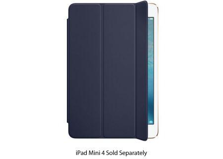 Apple - MKLX2ZM/A - iPad Cases