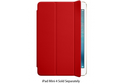 Apple - MKLY2ZM/A - iPad Cases