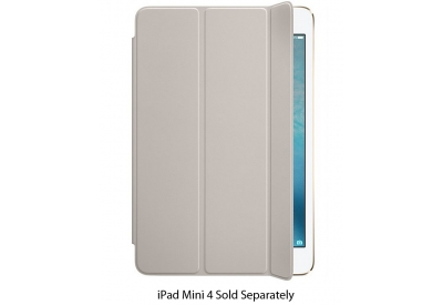 Apple - MKM02ZM/A - iPad Cases